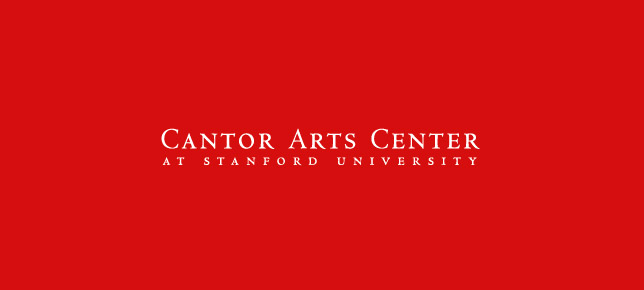 Susan Dackerman Appointed Director Of The Iris B Gerald Cantor Center For Visual Arts At Stanford University Cantor Arts Center Press Releases